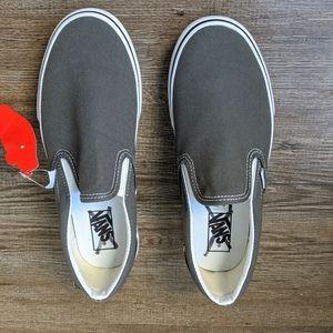 Vans Slip-On SF Shoe